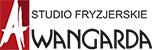 logo-awangarda2