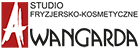 awangarda-logo-small